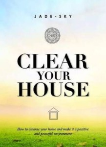 clear your house cover 2