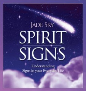 signs book facebook
